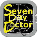 Seven Day Doctor